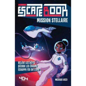 mission-stellaire---escape-book-junior