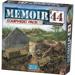 memoire-44_EQUIPMENT_PACK