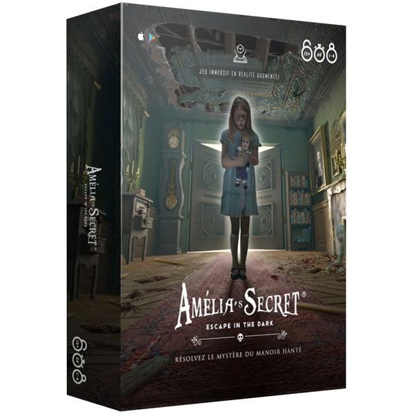 amelia-s-secret-escape-in-the-dark