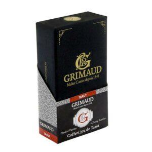 coffret-tarot-GRIMAUD