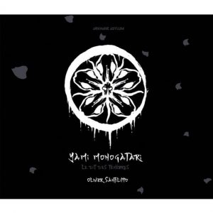 l-empire-des-cerisiers-yami-monogatari