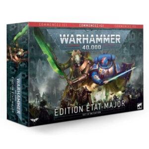 w40k-set-d-initiation-edition-etat-major