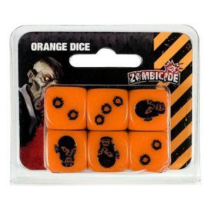 zombicide-set-de-des-orange