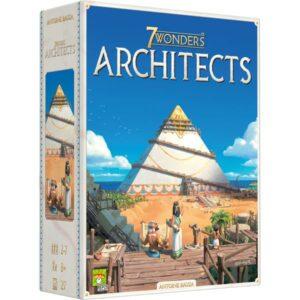 7-WONDERS-ARCHITECTS
