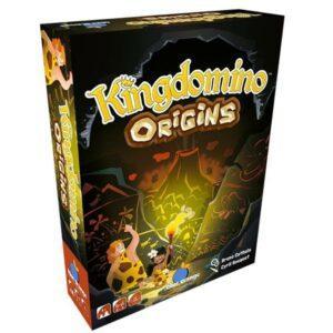 Kingdomino_Origins