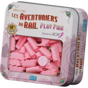 les-aventuriers-du-rail-set-de-wagons-play-pink