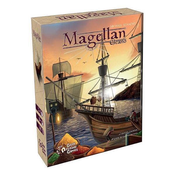 magellan-elcano
