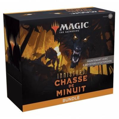 magic-bundle