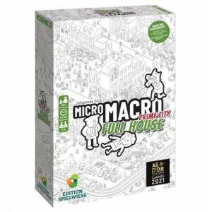 micromacro-crime-city-full-house