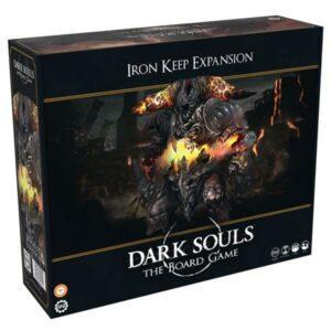 Dark-souls-iron-keep