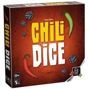 chili-dice