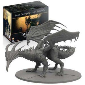 dark-souls-black-dragon-kalameet