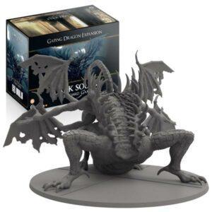 dark-souls-gaping-dragon