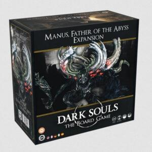 dark-souls-manus-father-of-the-abyss
