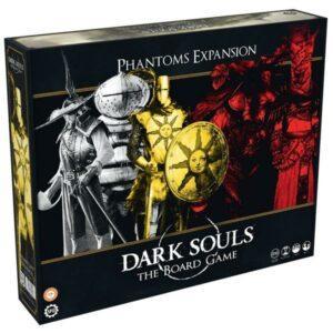 dark-souls-phantoms-expansion