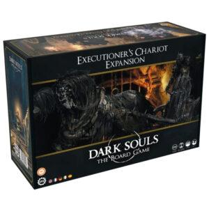 dark-souls_executioner-s-chariot