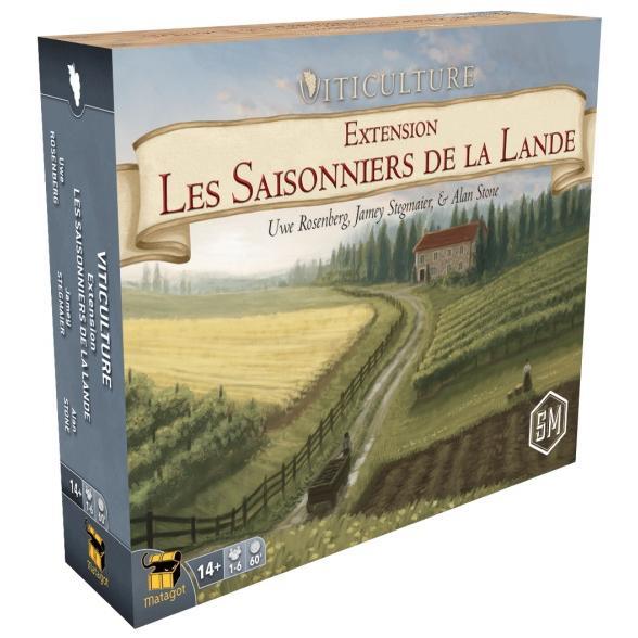 les-saisonniers-de-la-lande---ext-viticulture