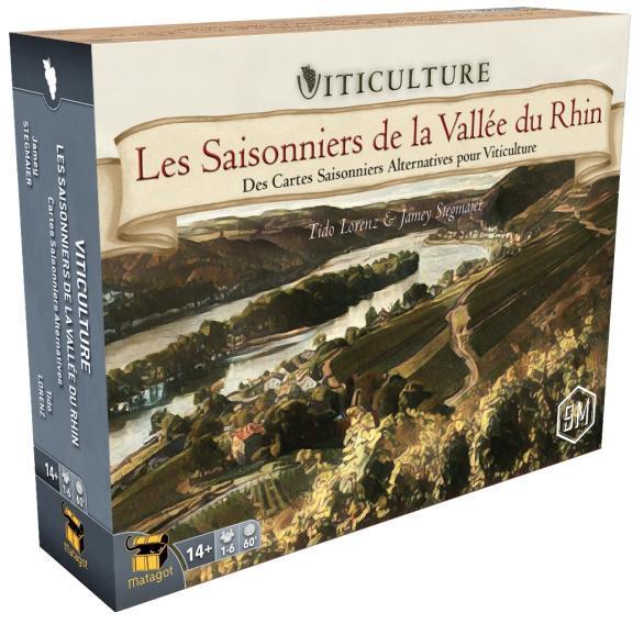 les-saisonniers-de-la-vallee-du-rhin---ext-viticulture