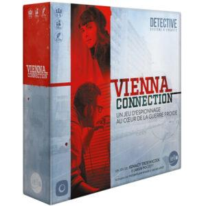 vienna-connection