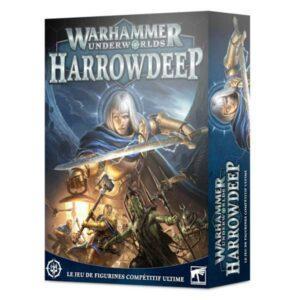 warhammer-underworlds-harrowdeep