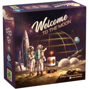 welcome-to-the-moon